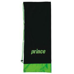 Prince (プリンス) TOUR100 (ツアー 100) 7TJ073 290g 国内正規品 硬式テニスラケット|r-tennis|05