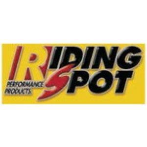 ライディングスポット ツーリングキャリア SL230|r30direct