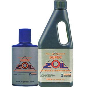 スーパーゾイル 2サイクル 100ml オイル添加剤 r30direct