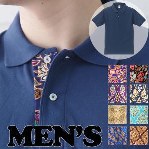 DVD  メール便可 竹内恵美の北欧式ナチュラルセラピー V...
