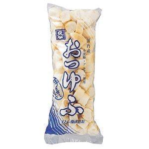 ムソー おつゆふ 30g|raamuufoods-direct