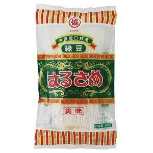 協 和 緑豆はるさめ 100g|raamuufoods-direct