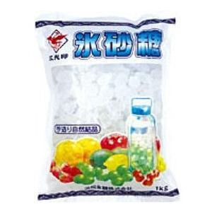 北海道産てん菜糖100%使用。昔ながらの製造方法により3〜4週間かけてじっくり結晶を育てた、手づくり...