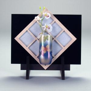 掛立 花紋 |米寿 プレゼント 金婚式 陶器 還暦祝い 退職祝 結婚祝い 贈り物 ペア 夫婦 誕生日 プレゼント 古希 喜寿 祝い||rachael