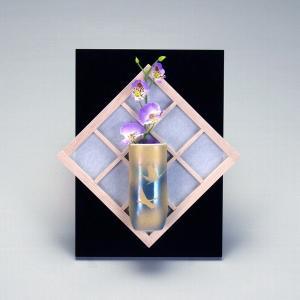 掛立 飛翔 |米寿 プレゼント 金婚式 陶器 還暦祝い 退職祝 結婚祝い 贈り物 ペア 夫婦 誕生日 プレゼント 古希 喜寿 祝い||rachael