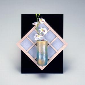 掛立 和文様 |米寿 プレゼント 金婚式 陶器 還暦祝い 退職祝 結婚祝い 贈り物 ペア 夫婦 誕生日 プレゼント 古希 喜寿 祝い||rachael