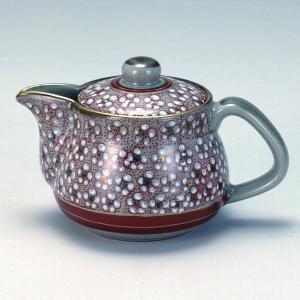ポット 花詰 |米寿 プレゼント 金婚式 陶器 還暦祝い 退職祝 結婚祝い 贈り物 ペア 夫婦 誕生日 プレゼント 古希 喜寿 祝い||rachael