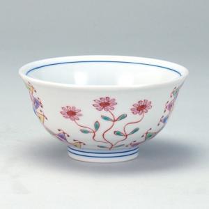 飯碗 萌 |米寿 プレゼント 金婚式 陶器 還暦祝い 退職祝 結婚祝い 贈り物 ペア 夫婦 誕生日 プレゼント 古希 喜寿 祝い||rachael