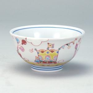 飯碗 王様の遊行 |米寿 プレゼント 金婚式 陶器 還暦祝い 退職祝 結婚祝い 贈り物 ペア 夫婦 誕生日 プレゼント 古希 喜寿 祝い||rachael