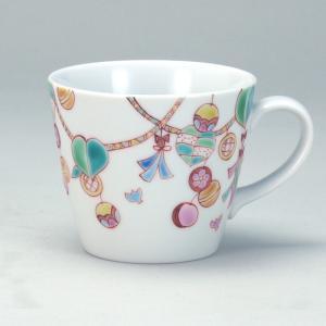 マグカップ 木の実 |米寿 プレゼント 金婚式 陶器 還暦祝い 退職祝 結婚祝い 贈り物 ペア 夫婦 誕生日 プレゼント 古希 喜寿 祝い||rachael