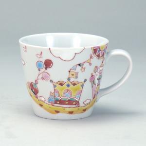 マグカップ 王様の遊行 |米寿 プレゼント 金婚式 陶器 還暦祝い 退職祝 結婚祝い 贈り物 ペア 夫婦 誕生日 プレゼント 古希 喜寿 祝い||rachael