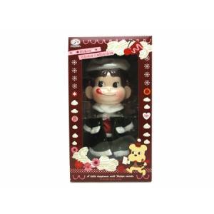 ペコちゃん☆ウインターコレクション 2010