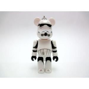 ベアブリック Stormtrooper|racimall