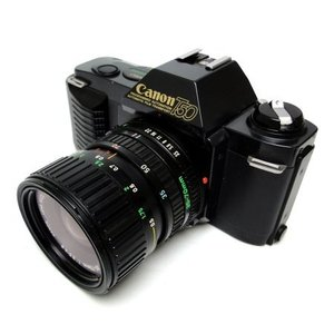キャノン Canon T50|racimall