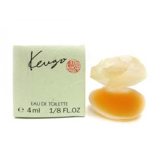 ケンゾーレディース  ミニ香水 【4ml】_29|racimall