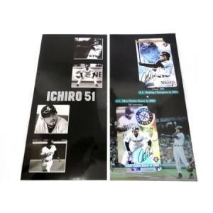イチロー 首位打者・盗塁王記念 2001年 ICHIRO 51|racimall