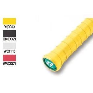 ヨネックス YNX-AC1025P ウェットスーパーグリップ5本パック 【 テニスグリップテープ 硬式テニス 軟式テニス ソフトテニス】
