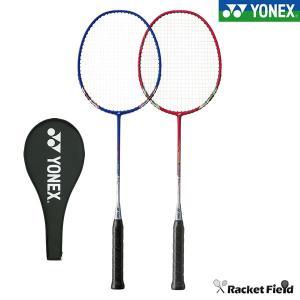 バドミントン ラケット ヨネックス YONEX バドミントンラケット マッスルパワー8 MUSLE POWER8 (MP8G) badminton racket 羽毛球拍|racket-field