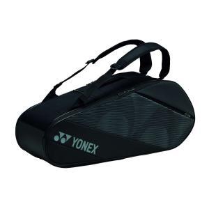 ヨネックス YONEX BAG2012R ラケットバッグ6 テニス・バドミントン バッグ racket-field