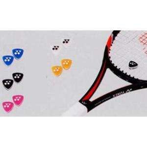 YONEX (ヨネックス) バイブレーションストッパー5 [AC165] 【20%OFF】 【2007年9月発売】|racket-shop-f