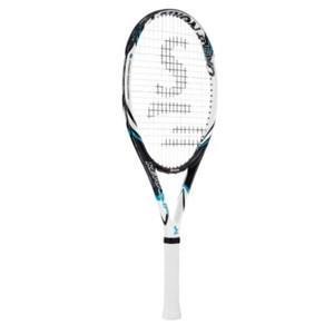 【ガット代無料】 SRIXON(スリクソン) REVO S 8.0  レヴォ S 8.0 (SR21408) テニスラケット 【加工費無料】【30%OFF】【送料無料】