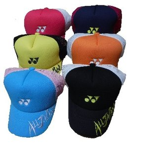 【限定品】 YONEX (ヨネックス) ALL JAPAN オールジャパンモデル [YOS16001]|racket-shop-f