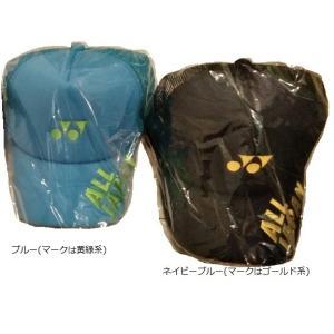 【限定品】 YONEX (ヨネックス) ALL JAPAN オールジャパンモデル [YOS17010] 新品