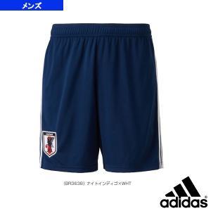 サッカー日本代表 ホームレプリカショーツ/メンズ(DTQ73)