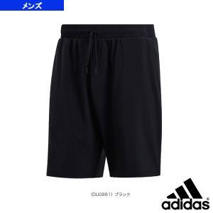 アディダス ウェア(メンズ/ユニ)  TENNIS CLUB SW SHORT 9/テニスクラブ SW ショーツ 9/メンズ(FRO47)|racket