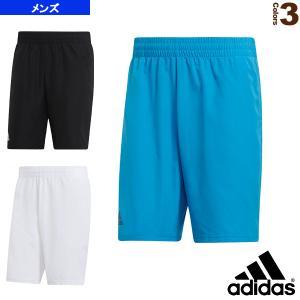 21d90dcc80f00 アディダス テニス・バドミントンウェア(メンズ/ユニ) TENNIS CLUB SHORT 9/テニスクラブショーツ 9/メンズ(FRO48)