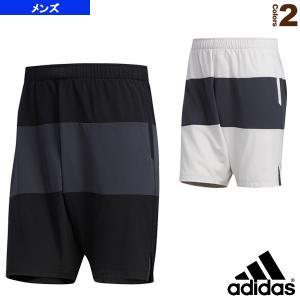 アディダス テニス・バドミントンウェア(メンズ/ユニ)  TENNIS CLUB SHORTS/テニス クラブ ショートパンツ/メンズ(FTP05)|racket
