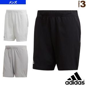 アディダス ウェア(メンズ/ユニ)  TENNIS ESCOUADE SHORT 7/テニスエスコードショーツ 7/メンズ(FXF82)|racket