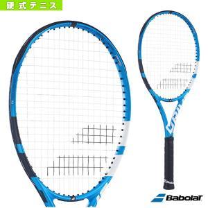 バボラ テニスラケット  PURE DRIVE TEAM/ピュアドライブ チーム(BF101339)...