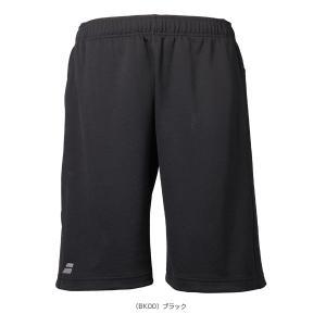 バボラ テニス・バドミントンウェア(メンズ/ユニ)  ショートパンツ/カラープレイライン/ユニセックス(BTUPJD02)|racket|03