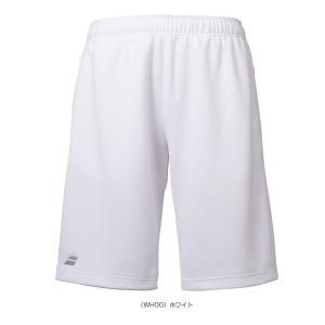 バボラ テニス・バドミントンウェア(メンズ/ユニ)  ショートパンツ/カラープレイライン/ユニセックス(BTUPJD02)|racket|04