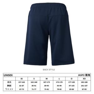 バボラ テニス・バドミントンウェア(メンズ/ユニ)  ショートパンツ/カラープレイライン/ユニセックス(BTUPJD02)|racket|05