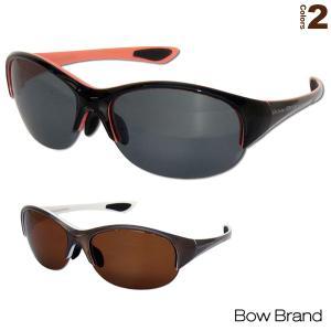 ボウブランド オールスポーツアクセサリ・小物  BOW BRAND/ボウブランド サングラス/偏光レンズ(BOW-ESDC)|racket
