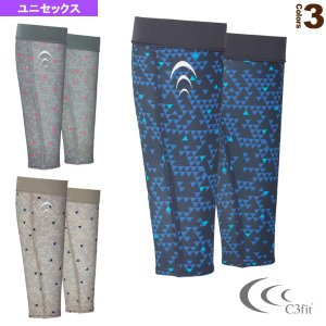 シースリーフィット オールスポーツアクセサリ・小物  フュージョンゲイター/ユニセックス(3F09151) racket