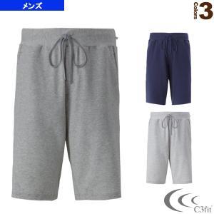 シースリーフィット オールスポーツウェア(メンズ/ユニ)  リポーズ スウェットハーフパンツ/メンズ(3F78121)|racket