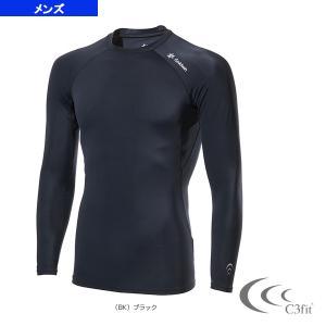 シースリーフィット アンダーウェア  インスピレーションロングスリーブ/Inspiration Long Sleeves/メンズ(GC09300) racket