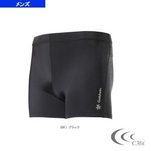 シースリーフィット オールスポーツアンダーウェア  アドバンスショートタイツ/Advance Short Tights/メンズ(GC09358) racket