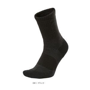 シースリーフィット ウェア(メンズ/ユニ)  トレッキングソックス/厚手/Trekking Socks/Thick/ユニセックス(GC29311)|racket|02