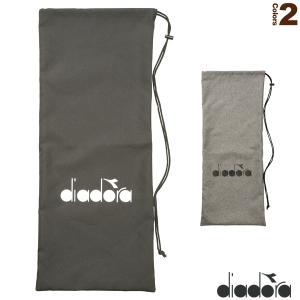 ディアドラ テニスバッグ  ラケットケース(DTB8685)|racket
