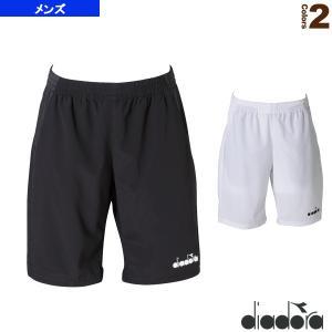 ディアドラ テニス・バドミントンウェア(メンズ/ユニ)  elite pack/コンペティションショーツ/メンズ(DTG0481)|racket