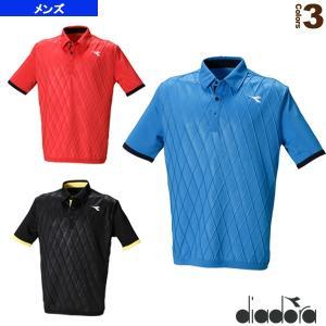 ゲームシャツ/メンズ(DTG8382)