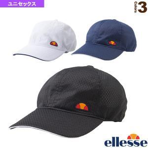 エレッセ テニスアクセサリ・小物  キャップ/ユニセックス(EAC1720)