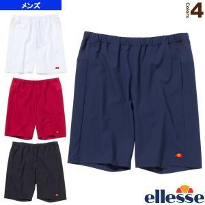 エレッセ ウェア(メンズ/ユニ)  ベースラインウーブンショーツ/Baseline Woven Shorts/メンズ(EM29301)|racket