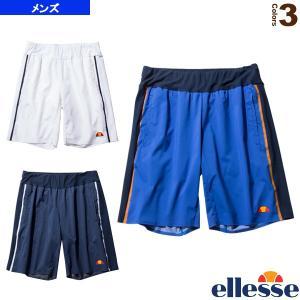 エレッセ テニス・バドミントンウェア(メンズ/ユニ)  ツアージェットショーツ/Tour Jet Shorts/メンズ(EM29302)|racket