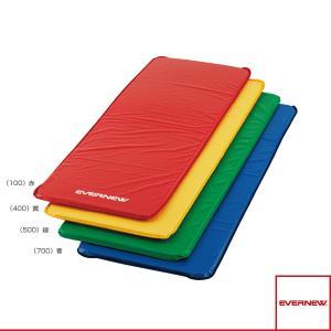 エバニュー オールスポーツトレーニング用品  [送料別途]ストレッチマット 150(ETB238)
