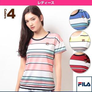 ゲームシャツ/レディース(VL1397)